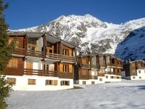 Chalet Chocard Image 14