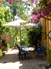 Quinta da Alfarrobeira (Granja), Algarve Image 5