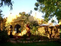 Quinta da Alfarrobeira (Granja), Algarve Image 2