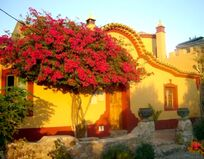 Quinta da Alfarrobeira (Granja), Algarve Image 1