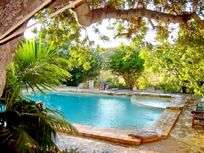 Quinta da Alfarrobeira (Granja), Algarve Image 4