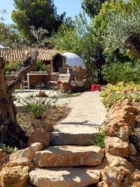 Quinta da Alfarrobeira - Chapel Suite Image 15