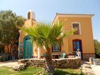Quinta da Alfarrobeira - Chapel Suite Image 1
