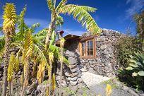 Eco Garden Cottage