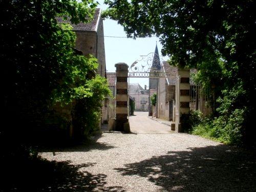 La Maison du Chateau- Gate House Image 2