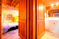 Casa El Morro - El Alpende Image 2