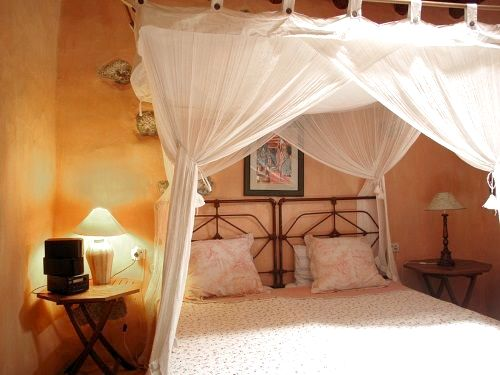 Casa El Morro - El Alpende Image 3
