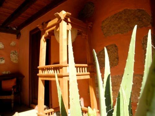 Casa El Morro - El Alpende Image 4