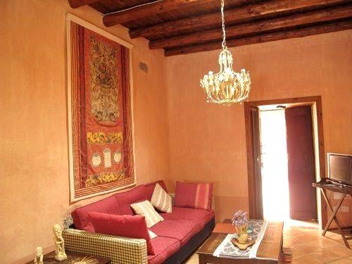 Casa El Morro - El Alpende Image 7