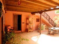Casa El Morro - El Alpende Image 10