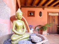 Casa El Morro - El Alpende Image 11