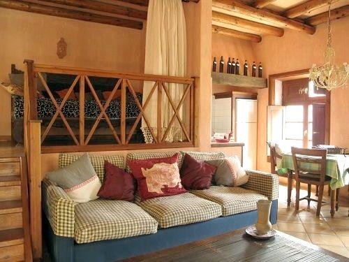 Casa El Morro - Isidora Image 4