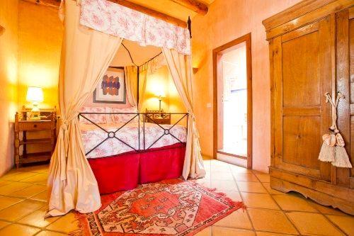 Casa El Morro - Isidora Image 6
