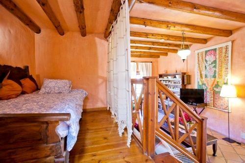Casa El Morro - Isidora Image 7