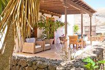 Casa El Morro - Isidora Image 9
