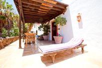 Casa El Morro - Isidora Image 10