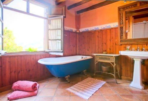 Casa El Morro - Racquel Suite  Image 5