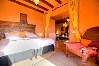Casa El Morro - Racquel Suite  Image 2