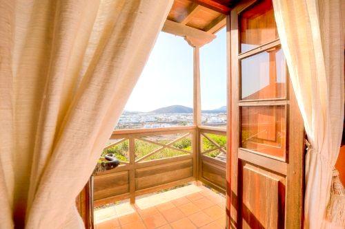 Casa El Morro - Racquel Suite  Image 4