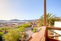 Casa El Morro - Racquel Suite  Image 10