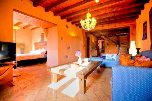 Casa El Morro - Racquel Suite  Image 6
