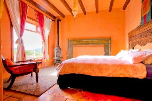 Casa El Morro - Racquel Suite  Image 3