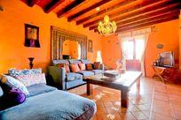 Casa El Morro - Racquel Suite  Image 7