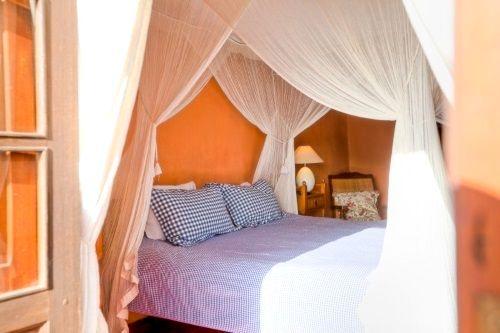 Casa El Morro - Racquel Suite  Image 11