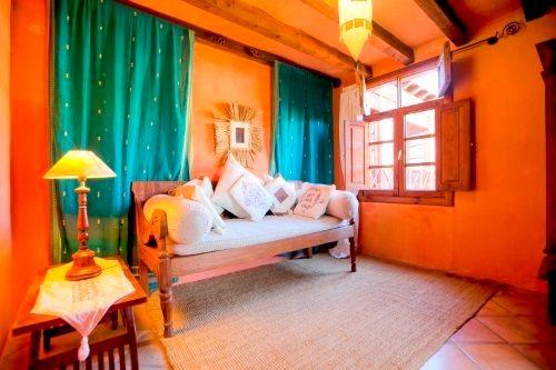Casa El Morro - Racquel Suite  Image 8