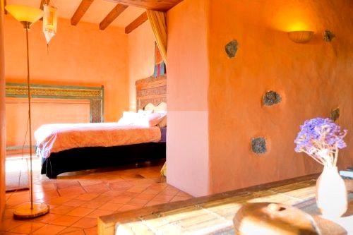 Casa El Morro - Racquel Suite  Image 9