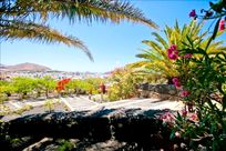 Casa El Morro - Racquel Suite  Image 14