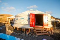 Casa El Morro - Yurt Image 2