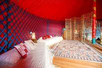 Casa El Morro - Yurt Image 4