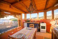 Casa El Morro - Yurt Image 5