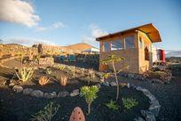 Casa El Morro - Yurt Image 9