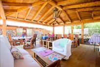 Casa El Morro - Yurt Image 13