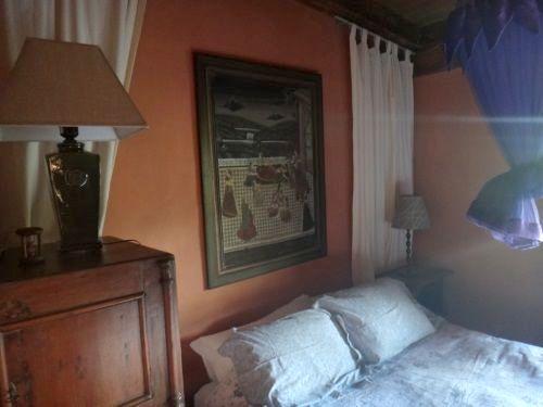 Casa El Moro - Leo Image 4