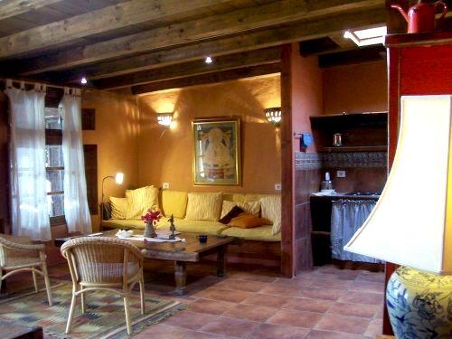 Casa El Moro - Leo Image 2