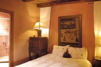 Casa El Moro - Leo Image 5