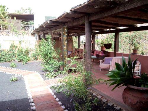 Casa El Moro - Leo Image 12