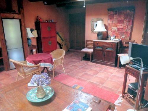Casa El Moro - Leo Image 3