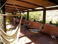 Casa El Moro - Leo Image 8