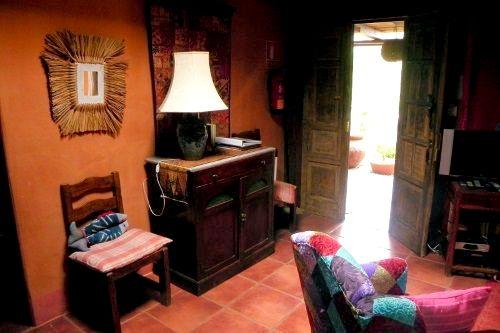 Casa El Moro - Leo Image 7