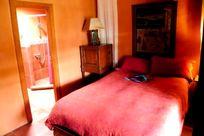 Casa El Moro - Leo Image 6