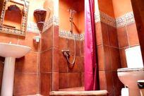 Casa El Moro - Leo Image 9