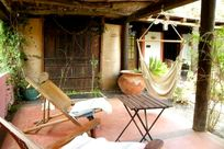 Casa El Moro - Leo Image 10