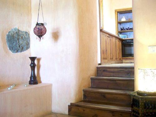 Casa El Morro - Uga Image 6