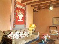 Casa El Morro - Uga Image 4
