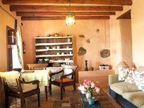 Casa El Morro - Uga Image 5