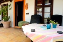 Casa El Morro - Uga Image 10